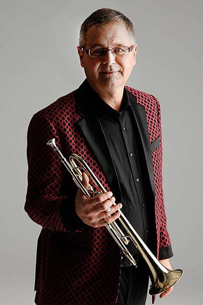 Heinz Dekorsi